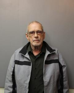 Gary Lee Dickerson a registered Sex Offender of West Virginia