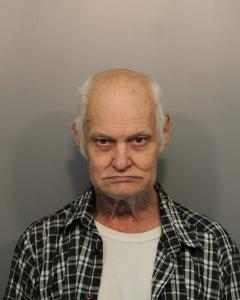 James E Robinson a registered Sex Offender of West Virginia