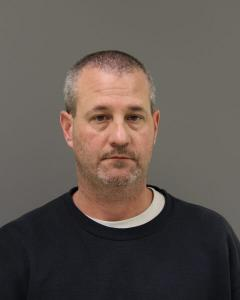 Lonnie Ray Krepps a registered Sex Offender of West Virginia