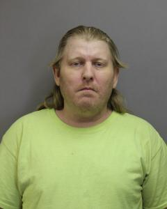Robert Michael Larue a registered Sex Offender of West Virginia