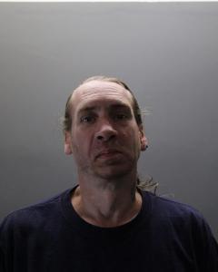Edward Dale Andrews a registered Sex Offender of West Virginia