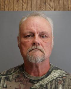 Charles Wayne Persinger a registered Sex Offender of West Virginia