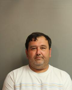 Eric Leslie Lowther a registered Sex Offender of West Virginia