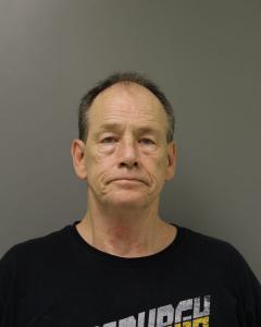 Mark Allen Moore a registered Sex Offender of West Virginia