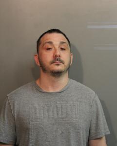 Jason Kirkland Weese a registered Sex Offender of West Virginia