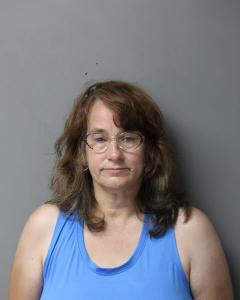 Nancy Jean Rakes a registered Sex Offender of West Virginia