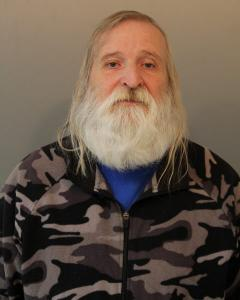Robert B Sampson a registered Sex Offender of West Virginia