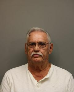 William Albert Miller a registered Sex Offender of West Virginia