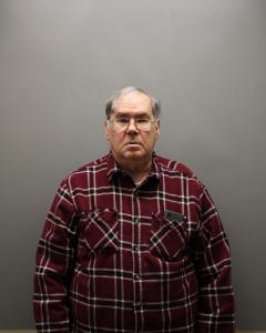 George Kenneth Shaffer a registered Sex Offender of West Virginia