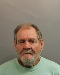 James Robert Bennett a registered Sex Offender of West Virginia
