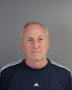 Brent Phillip Mcgucken a registered Sex Offender of West Virginia