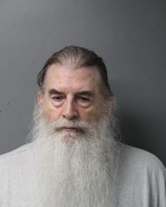 Santsubagh Singh Khalsa a registered Sex Offender of West Virginia