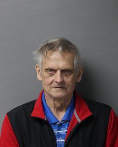 Roger Lee Pemberton a registered Sex Offender of West Virginia