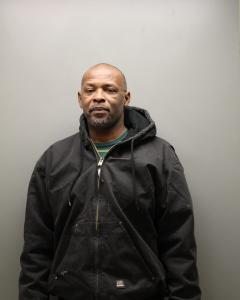 Clinton Hayes Richardson a registered Sex Offender of West Virginia