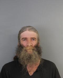 Charles Eugene Jarrell a registered Sex Offender of West Virginia