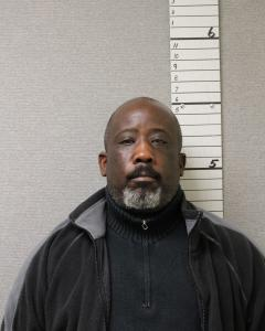 Osauma Musa Edwards a registered Sex Offender of West Virginia