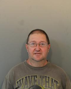 Rodney Elden Leasure a registered Sex Offender of West Virginia
