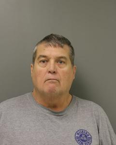 Wayne Alan Bonovich a registered Sex Offender of West Virginia