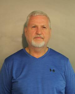 Joseph B Coen a registered Sex Offender of West Virginia