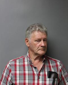 Kenneth Paul Mcgaha a registered Sex Offender of West Virginia