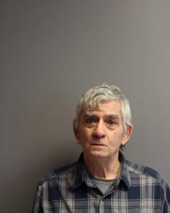 Gene Larry Maxwell a registered Sex Offender of West Virginia
