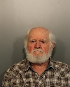 Charles L Curry a registered Sex Offender of West Virginia