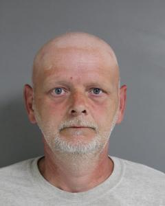 Wayne Anthony Lane a registered Sex Offender of West Virginia