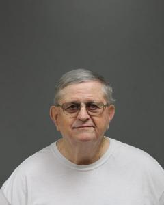 Jerry Melford Smith a registered Sex Offender of West Virginia