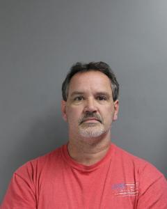 William Heath Lattea a registered Sex Offender of West Virginia