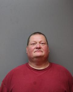 Edward John Tenney a registered Sex Offender of West Virginia