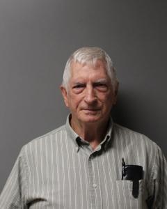 Paul Edward Jackson a registered Sex Offender of West Virginia