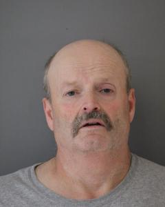 Kevin E Kesterson a registered Sex Offender of West Virginia