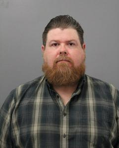 Joseph D Lyons a registered Sex Offender of West Virginia