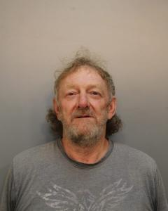 Roger Miles Kimble a registered Sex Offender of West Virginia