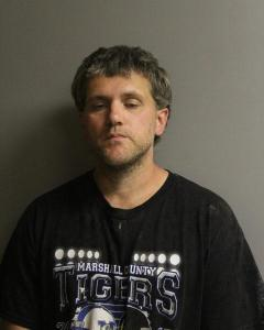 Kevin Lee Patton a registered Sex Offender of West Virginia