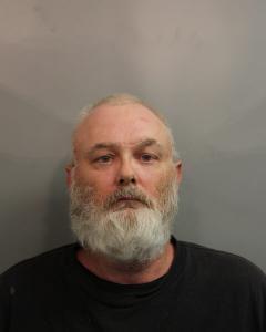 Ronald Eugene Taylor a registered Sex Offender of West Virginia
