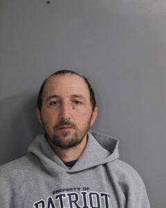 Brandon Lee Brooks a registered Sex Offender of West Virginia