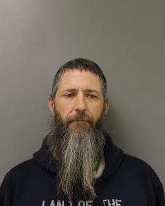 Jason Allen Taylor a registered Sex Offender of West Virginia