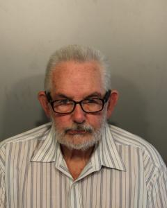 George Martin Shaw a registered Sex Offender of West Virginia