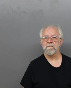 George Price Jr a registered Sex Offender of West Virginia