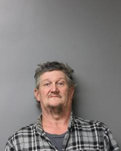 James Steven Payne a registered Sex Offender of West Virginia