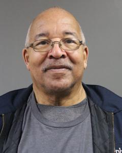 Robert Evon Lee a registered Sex Offender of West Virginia