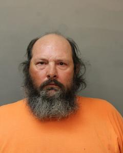 John Lee Smith a registered Sex Offender of West Virginia