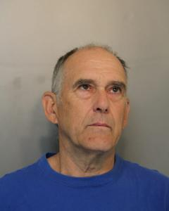 David Lee Feamster a registered Sex Offender of West Virginia