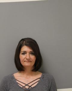 Carrie Lynn Heishman a registered Sex Offender of West Virginia