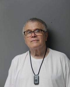 Philip Andrews Duvall a registered Sex Offender of West Virginia