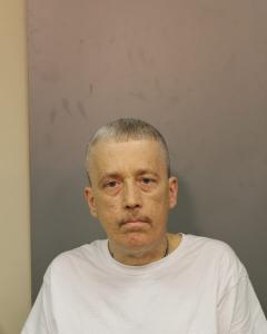 Lee Edward Shipley a registered Sex Offender of West Virginia