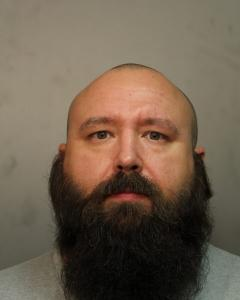 Robert Wayne Fuss a registered Sex Offender of West Virginia