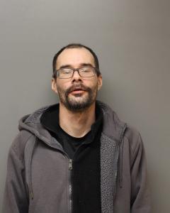 Mitchell William Lentz a registered Sex Offender of West Virginia