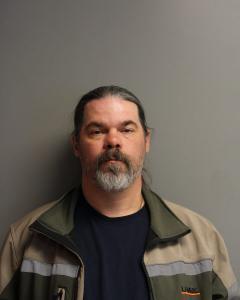 Jamey Glen Dodrill a registered Sex Offender of West Virginia